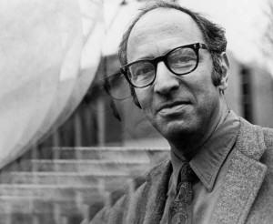 Thomas Kuhn (1922-1966)