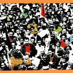 Portada del libro: Causas, objetivos y realizaciones de la Revolución Mexicana