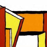 Portada del libro: Escritos en Siempre! - Tomo IV, Vol. 1. Problemas de México