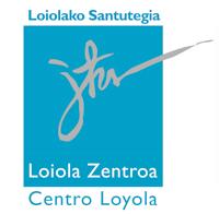 Centro loyola Loiola santuario