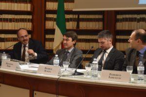 Antonio Signorini