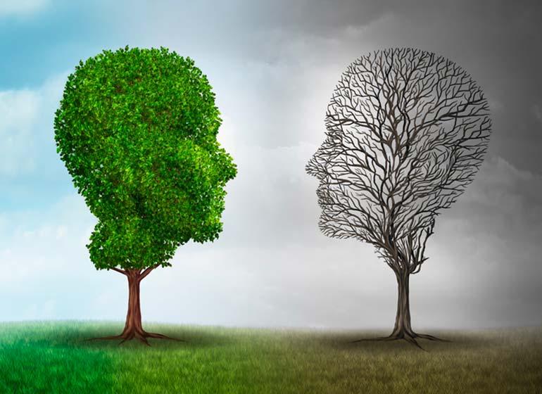 bipolarismo - disturbo del bipolarismo - bipolarismo sintomi - bipolarismo cure - bipolarismo comportamenti - bipolarismo stress - marica malagutti - d.ssa marica malagutti - marica malagutti ferrara - psicologo ferrara - psicologia e sport - dottoressa marica malagutti - psicoterapeuta ferrara - psicologa ferrara marica malagutti - poliambulatorio ferrara -poliambulatorio-ferraramediblog - News - Poliambulatorio FERRARA - Centro Medicina dello Sport Ferrara - ferrara- Visita sportiva - visita specialistica - via bologna ferrara - centro medico ferrara - poliambulatorio ferrara - medicina dello sport ferrara - visita agonistica ferrara - visita sportiva ferrara - poliambulatorio via bologna - centro medico ferrara - centro medico via bologna - visita calcio ferrara - certificato palestra ferrara