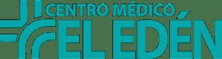 logo-centro-medico-el-eden
