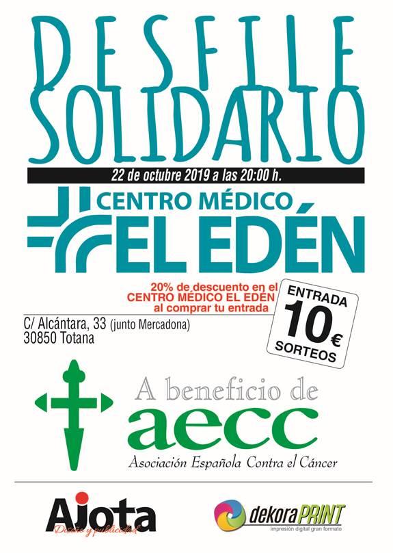 desfile-solidario-22-octubre-19-centro-medico-el-eden.jpg?fit=575%2C808&ssl=1