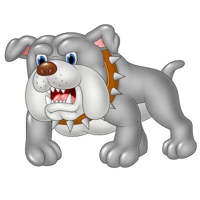 perro-peligroso-400
