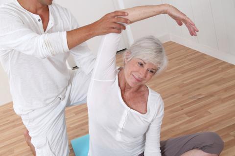 tratamiento-artritis.jpg?fit=480%2C320&ssl=1
