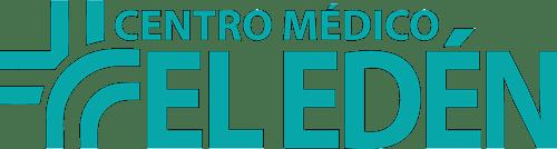 logo-centro-medico-el-eden.png?fit=500%2C134&ssl=1