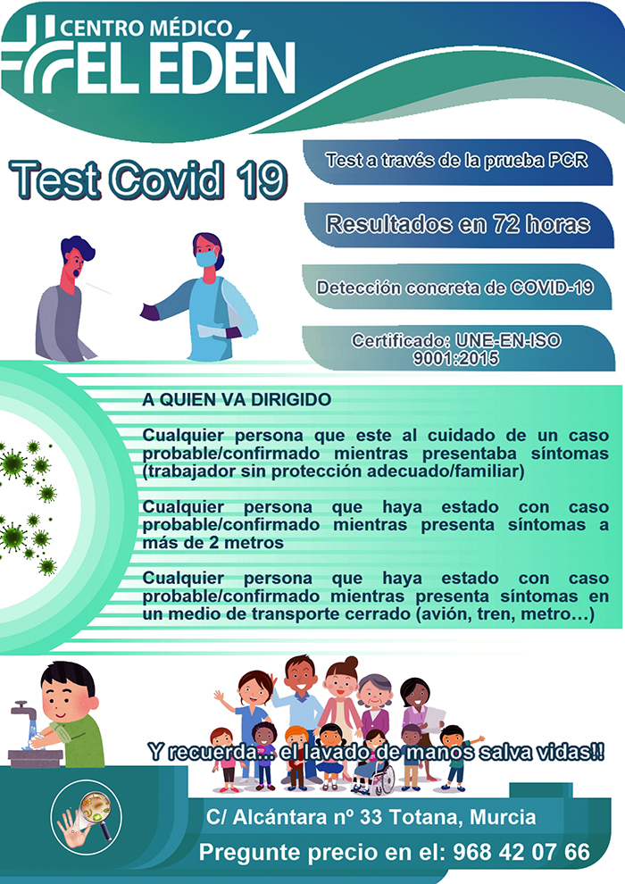 coronavirus-test-1-700.jpg?fit=700%2C990&ssl=1