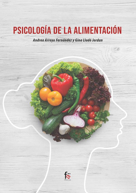 psicologia-de-la-alimentacion.jpg?fit=570%2C807&ssl=1