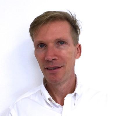 Dr. med. Jens Löhnert