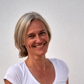 Dr. med. Karin Rittweiler