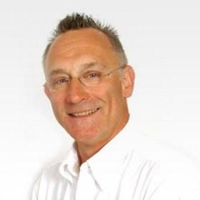 Dr. med. Karl D. Poetzsch