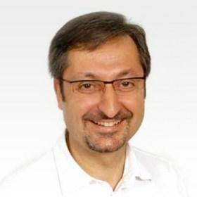 Dr. med. Miguel Terrasa