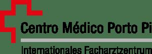 Centro Médico Porto Pi