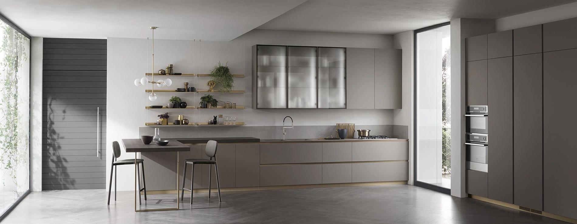 Cucine Bagni e Living Scavolini Pavia Milano Alessandria  Centro Mobili