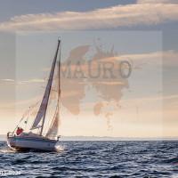 regataBardolino2015-0939