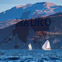 regataBardolino2015-0947