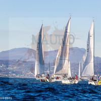 regataBardolino2015-0971