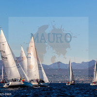 regataBardolino2015-0985