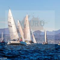 regataBardolino2015-0989
