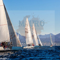 regataBardolino2015-0994