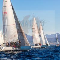 regataBardolino2015-0995