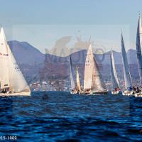 regataBardolino2015-1009