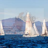 regataBardolino2015-1016