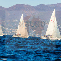 regataBardolino2015-1021