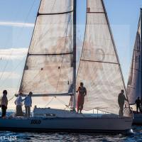 regataBardolino2015-1026