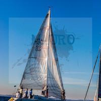 regataBardolino2015-1028