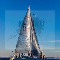 regataBardolino2015-1034