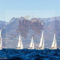 regataBardolino2015-1042