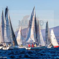 regataBardolino2015-1051