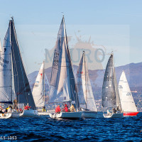 regataBardolino2015-1053