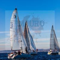 regataBardolino2015-1059
