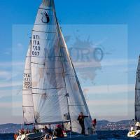 regataBardolino2015-1062