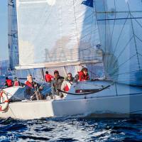 regataBardolino2015-1072