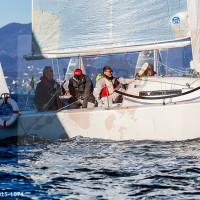 regataBardolino2015-1074
