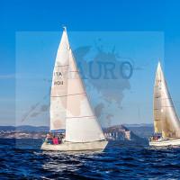 regataBardolino2015-1082