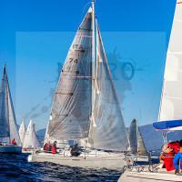 regataBardolino2015-1083