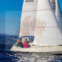 regataBardolino2015-1091