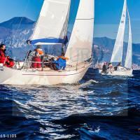 regataBardolino2015-1105