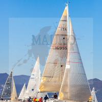 regataBardolino2015-1110