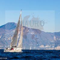 regataBardolino2015-1124