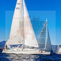 regataBardolino2015-1125