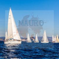 regataBardolino2015-1148