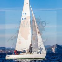 regataBardolino2015-1172