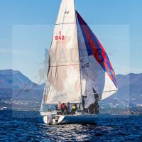 regataBardolino2015-1178
