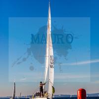 regataBardolino2015-1192